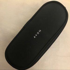 NEW! Avon Eye Shaping Kit
